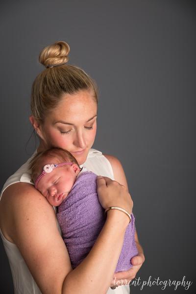 Kaylee Koester newborn (63 of 63)