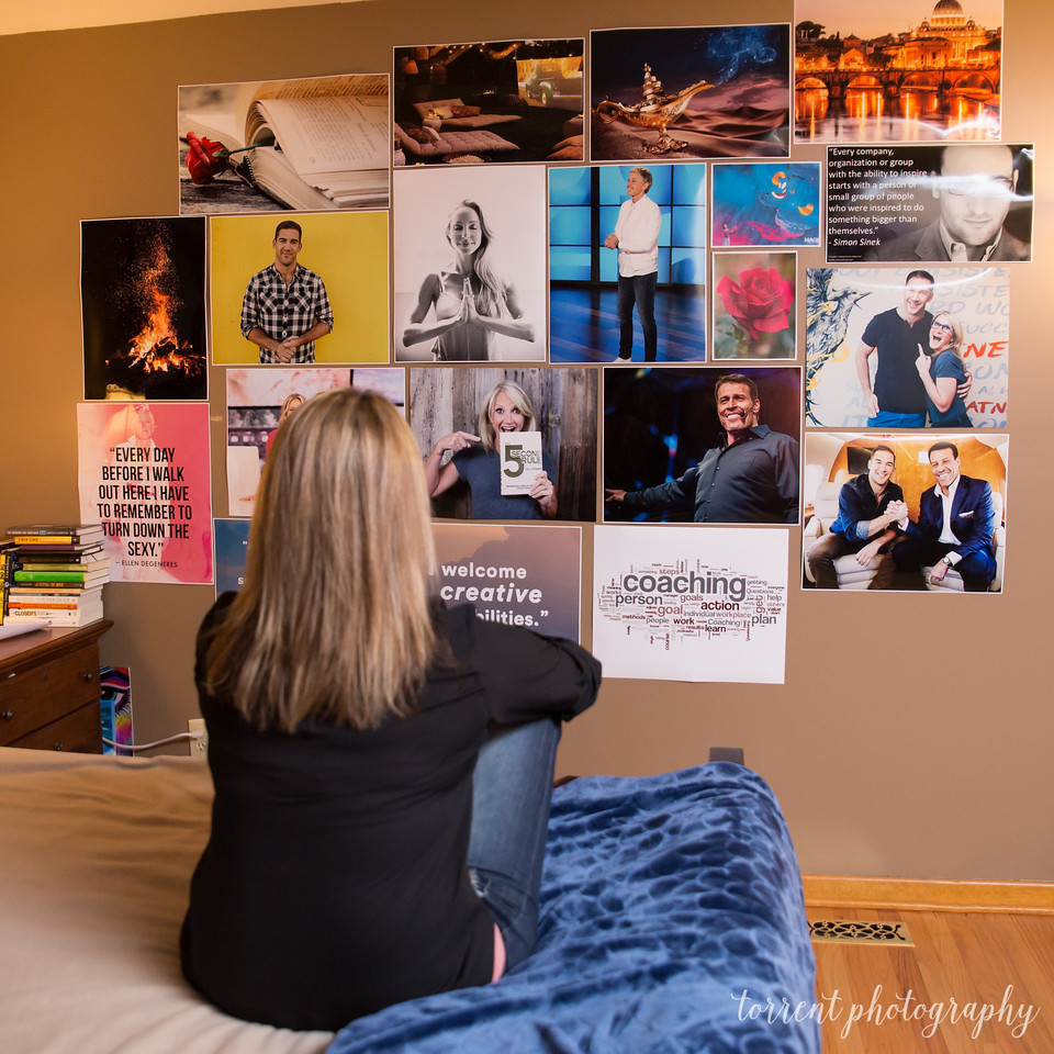 Kelly McGuire vision wall (65 of 80) copy