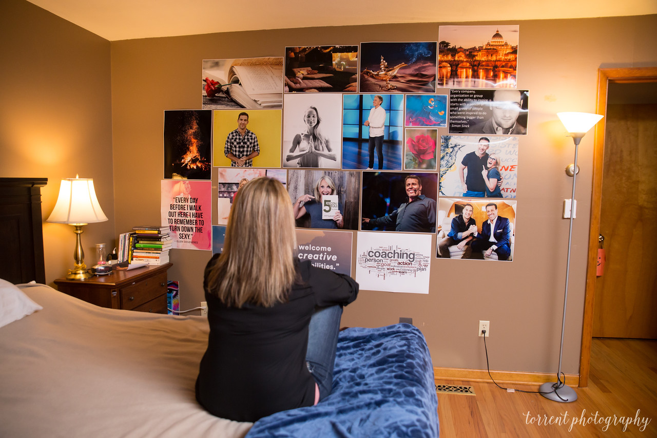 Kelly McGuire vision wall (65 of 80)