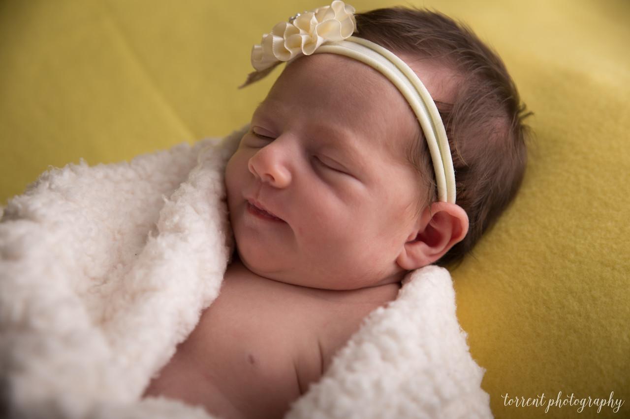 Kennidy newborn 2017 (1 of 62)