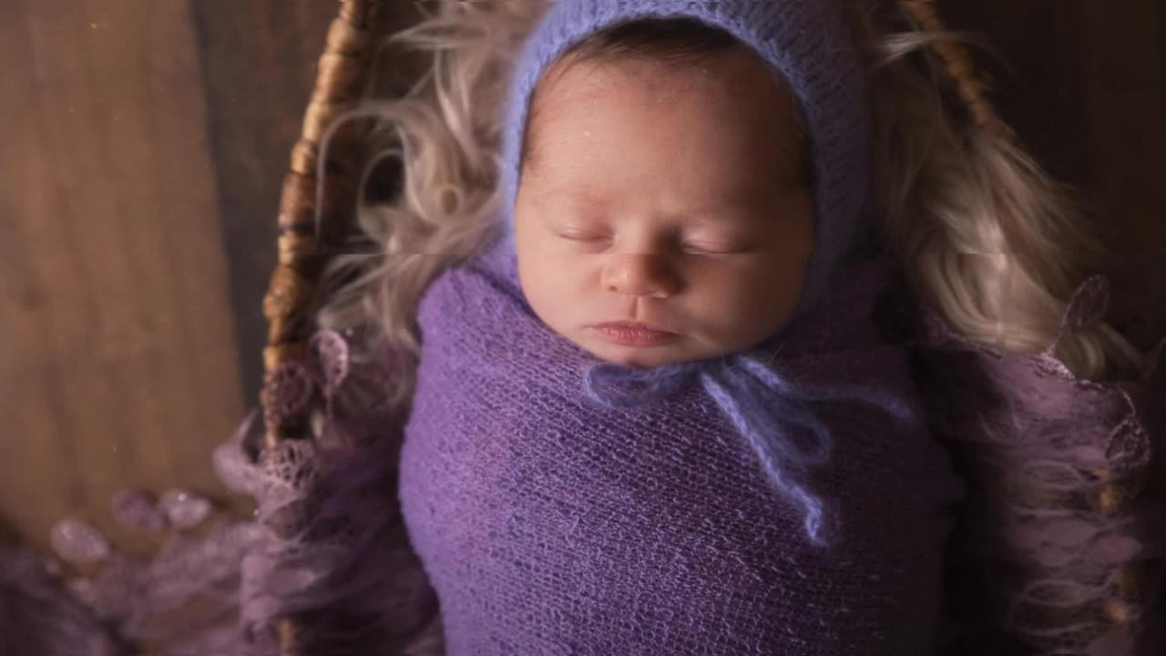 Baby_Kennidy_1080p
