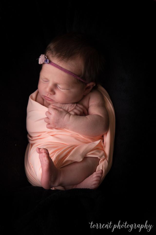 Kennidy newborn 2017 (60 of 62)