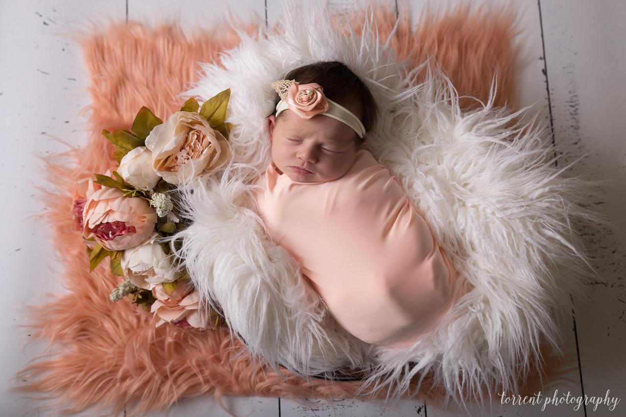 Kennidy newborn 2017 (12 of 62)