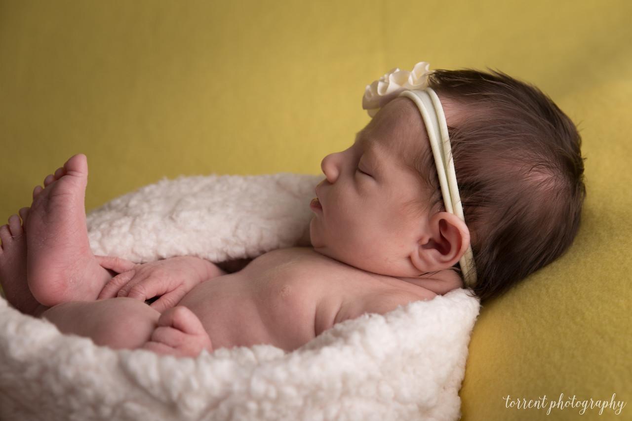 Kennidy newborn 2017 (3 of 62)