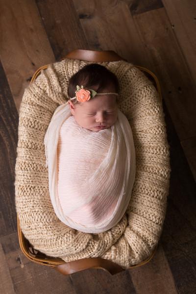 Kennidy newborn 2017 (33 of 62)