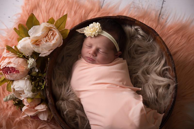 Kennidy newborn 2017 (6 of 62)