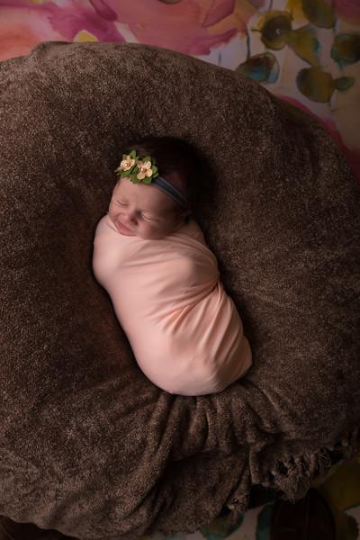 Kennidy newborn 2017 (44 of 62)