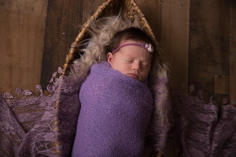 Kennidy newborn 2017 (21 of 62)
