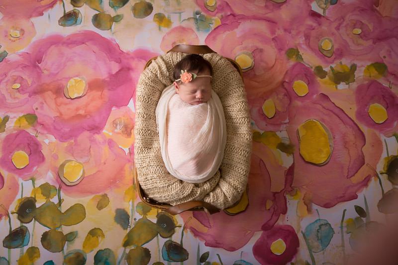 Kennidy newborn 2017 (37 of 62)