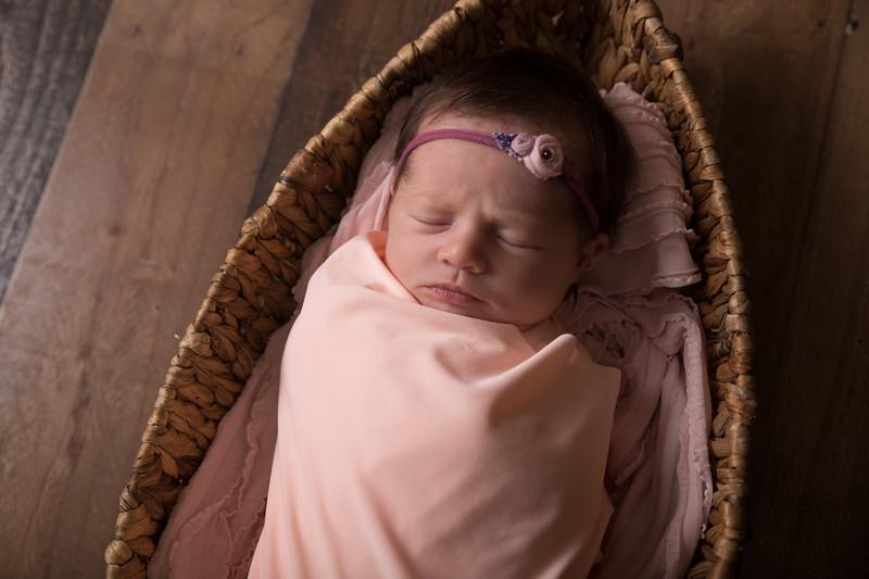 Kennidy newborn 2017 (19 of 62)