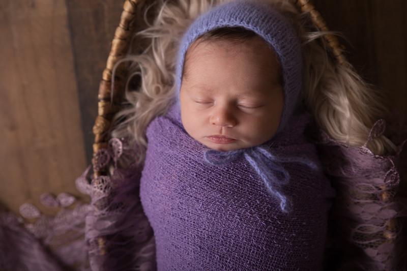 Kennidy newborn 2017 (26 of 62)