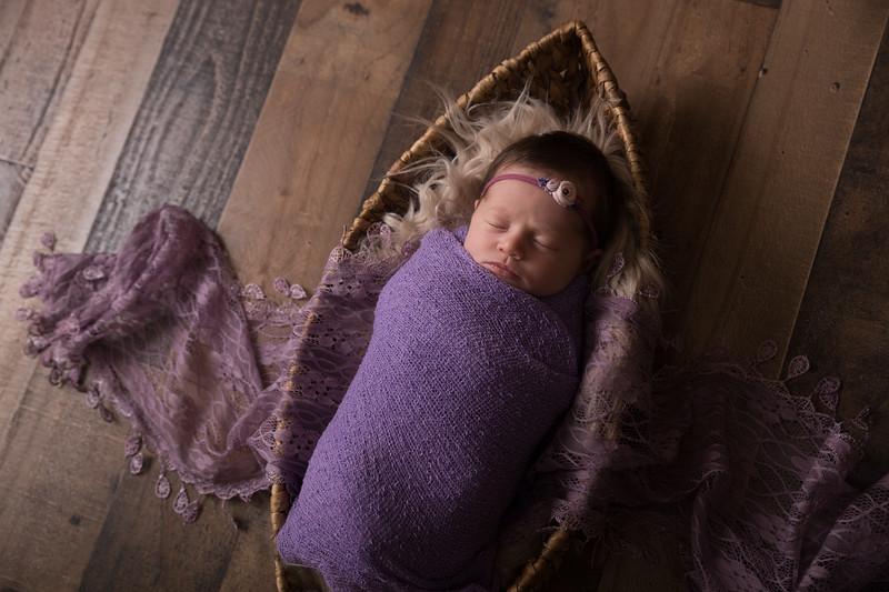 Kennidy newborn 2017 (22 of 62)