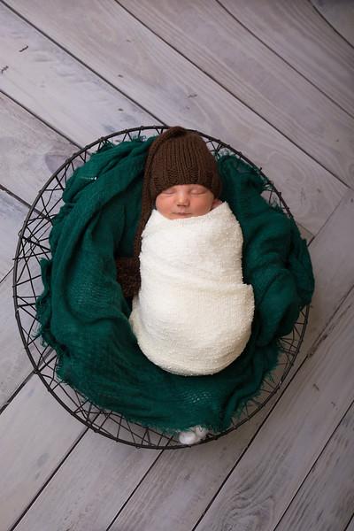 Kiara Mulroy Newborn Proofs (21 of 73)