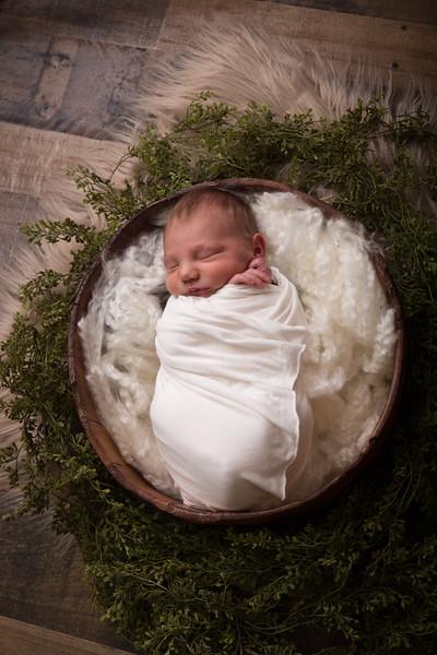 Kiara Mulroy Newborn Proofs (11 of 73)