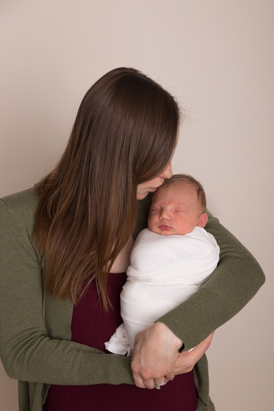 Kiara Mulroy Newborn Proofs (41 of 73)