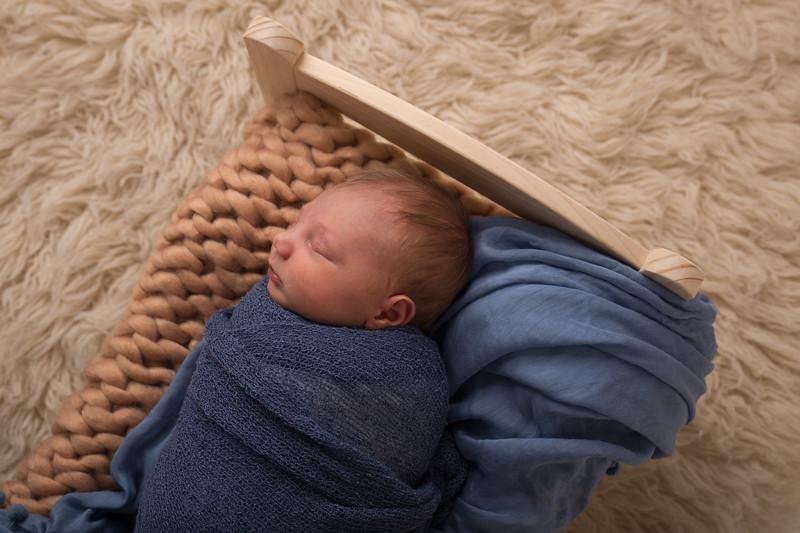 Kiara Mulroy Newborn Proofs (29 of 73)