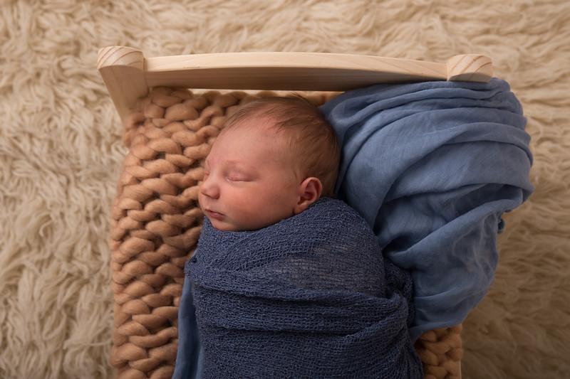 Kiara Mulroy Newborn Proofs (28 of 73)
