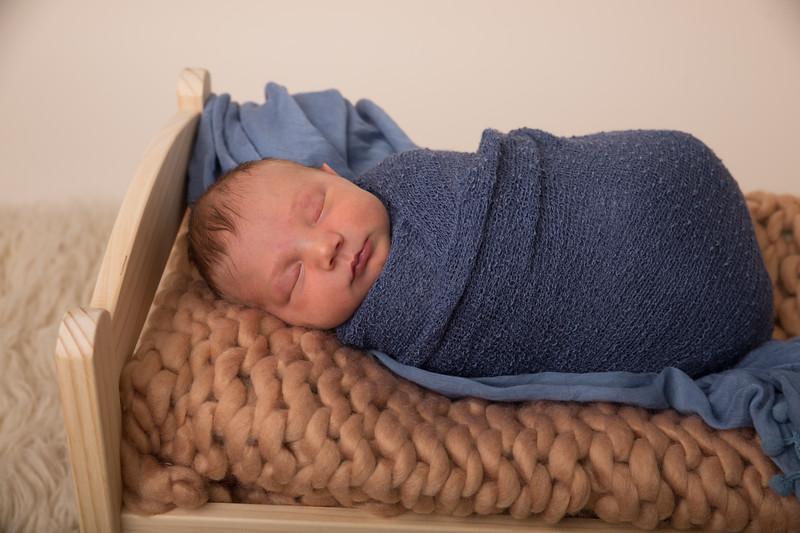 Kiara Mulroy Newborn Proofs (26 of 73)