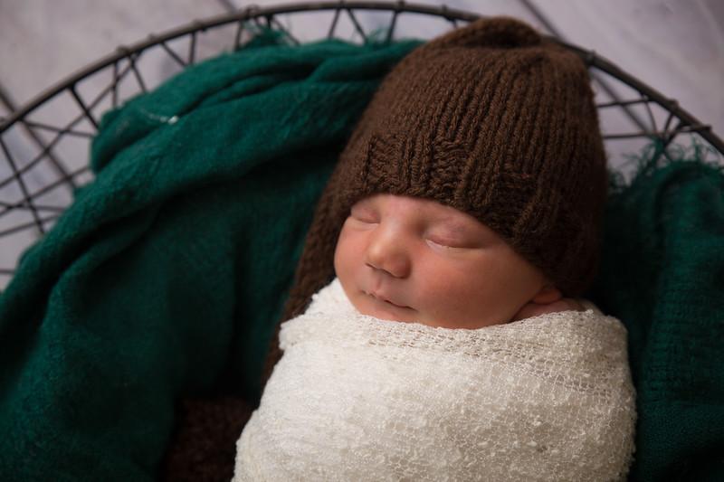 Kiara Mulroy Newborn Proofs (20 of 73)