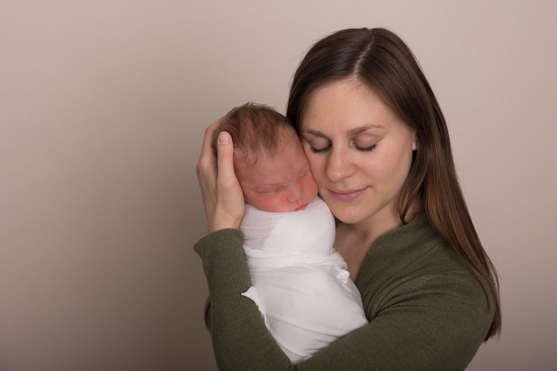 Kiara Mulroy Newborn Proofs (43 of 73)