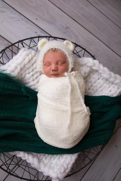 Kiara Mulroy Newborn Proofs (19 of 73)