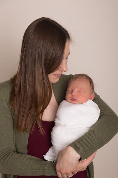 Kiara Mulroy Newborn Proofs (42 of 73)