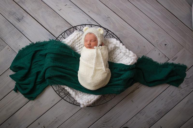 Kiara Mulroy Newborn Proofs (16 of 73)