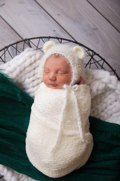 Kiara Mulroy Newborn Proofs (17 of 73)