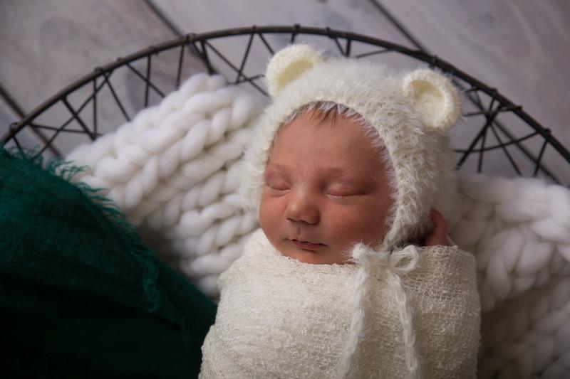 Kiara Mulroy Newborn Proofs (18 of 73)