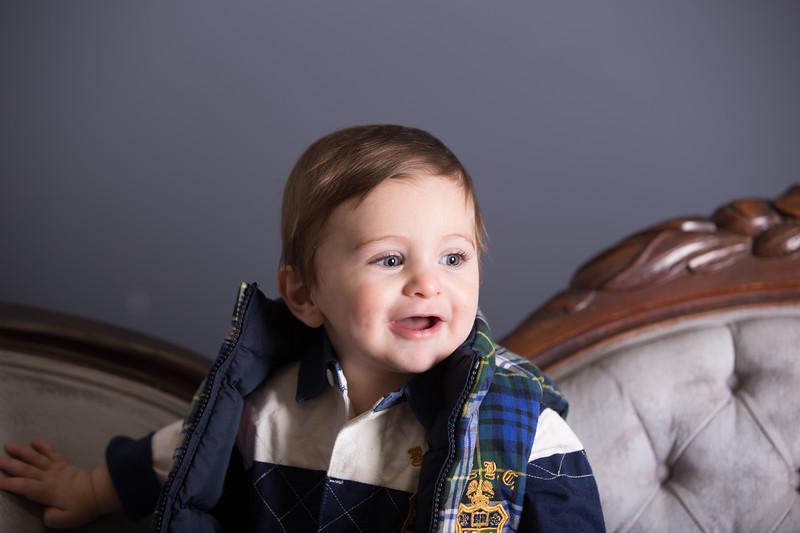 Kibbie 9 months (4 of 55)