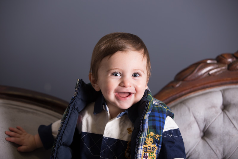Kibbie 9 months (5 of 55)
