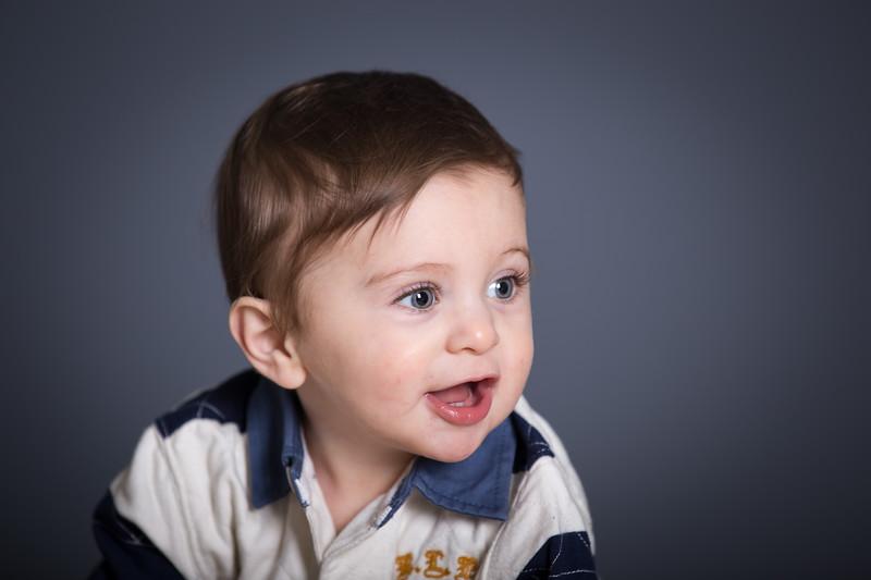 Kibbie 9 months (24 of 55)