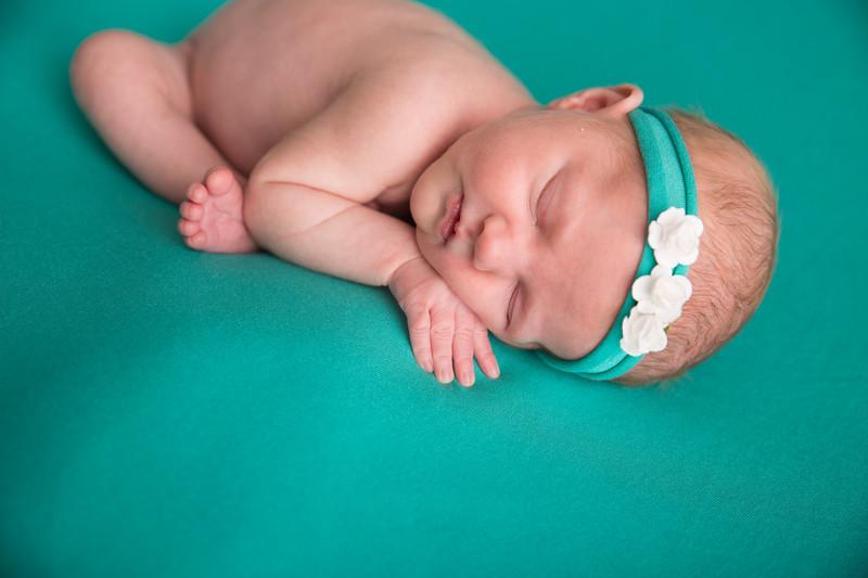 Kimberly Huffman newborn (13 of 90)