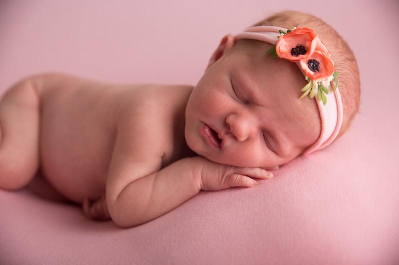 Kimberly Huffman newborn (7 of 90)