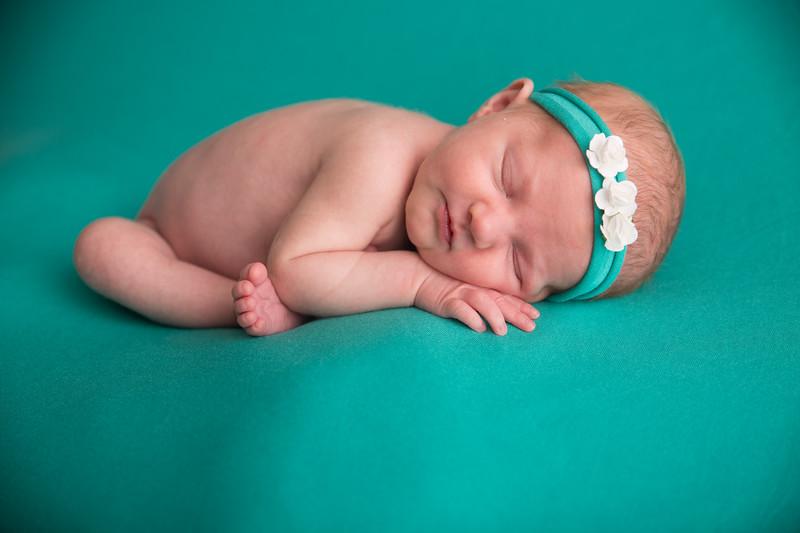 Kimberly Huffman newborn (12 of 90)