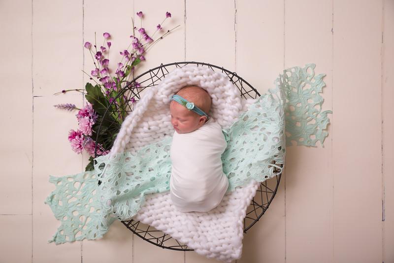 Kimberly Huffman newborn (32 of 90)