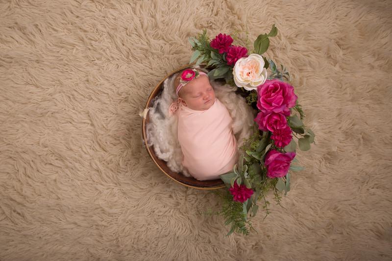 Kimberly Huffman newborn (33 of 90)