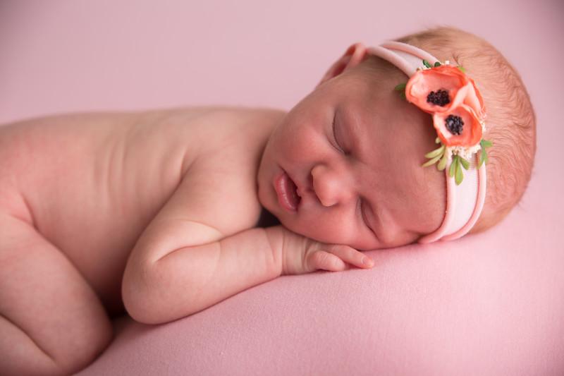Kimberly Huffman newborn (3 of 90)