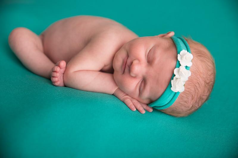 Kimberly Huffman newborn (14 of 90)