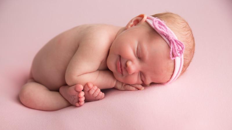 Kimberly Huffman newborn (11 of 90)