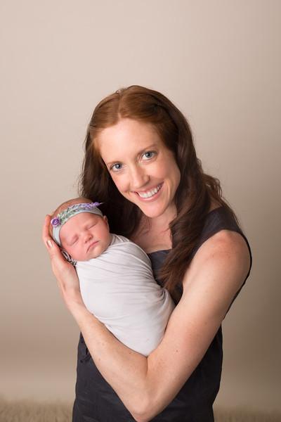 Kimberly Huffman newborn (47 of 90)
