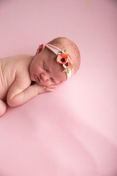 Kimberly Huffman newborn (5 of 90)