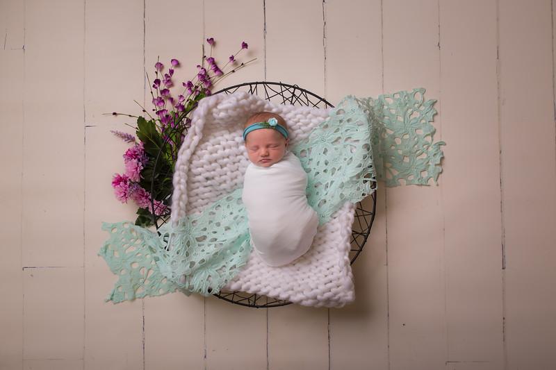 Kimberly Huffman newborn (31 of 90)