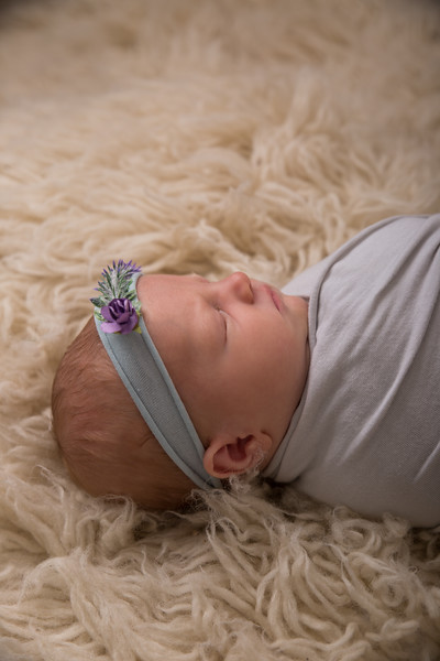 Kimberly Huffman newborn (46 of 90)