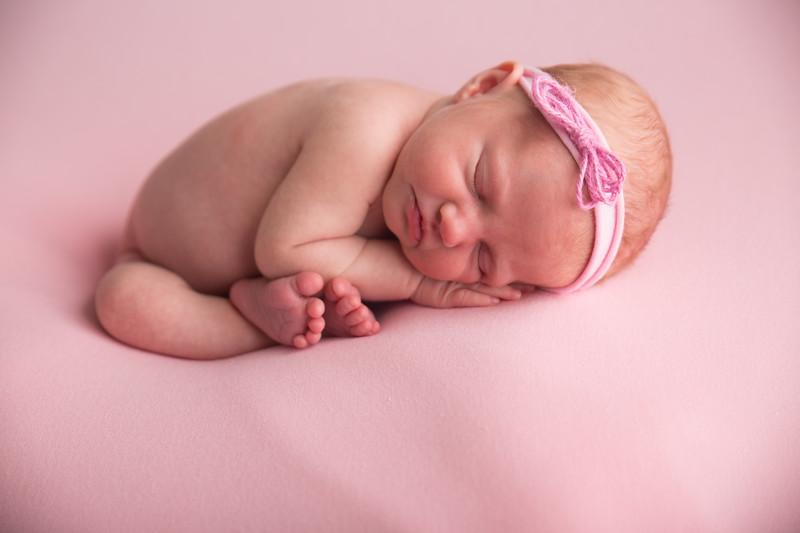 Kimberly Huffman newborn (8 of 90)