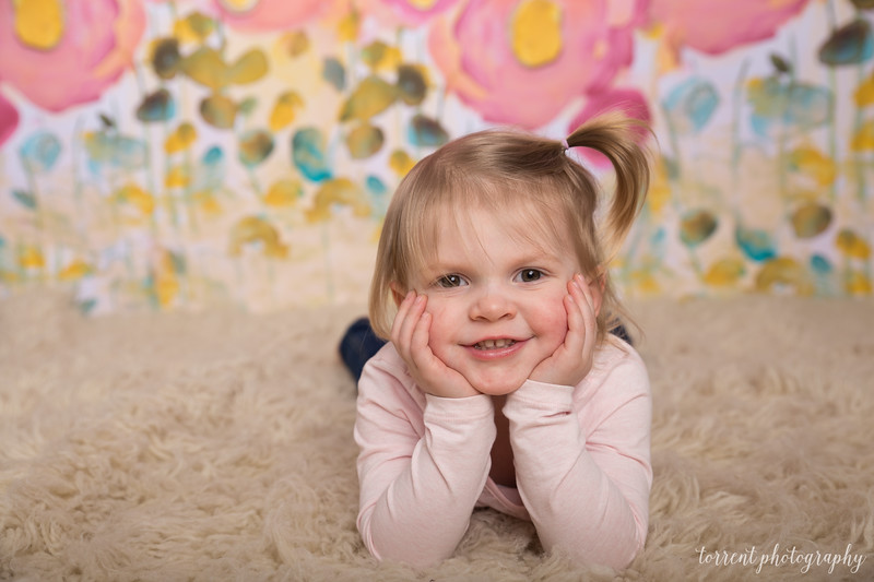 Kristen Schoen newborn  (75 of 95)