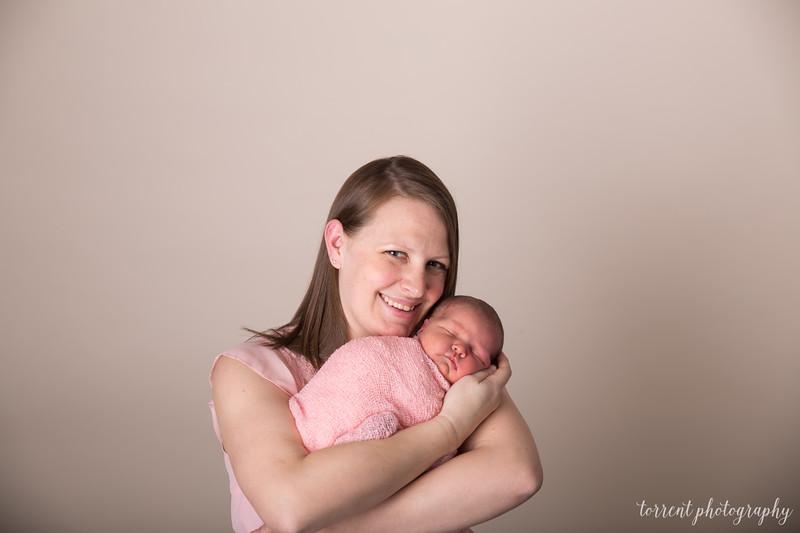 Kristen Schoen newborn  (19 of 95)