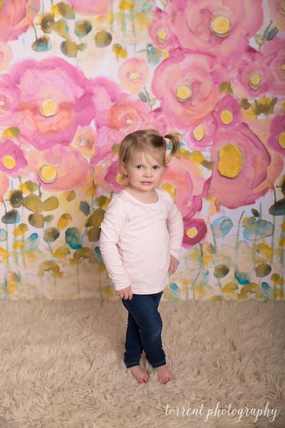 Kristen Schoen newborn  (73 of 95)