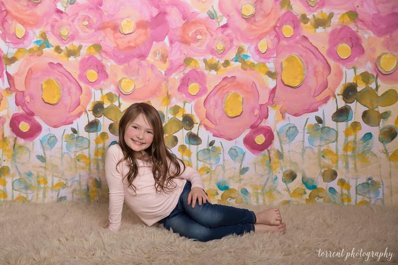 Kristen Schoen newborn  (66 of 95)