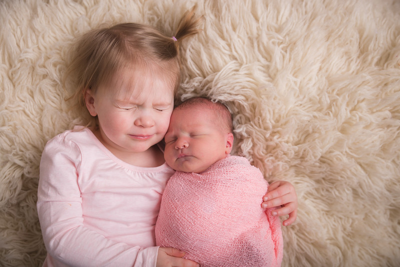 Kristen Schoen newborn  (8 of 95)